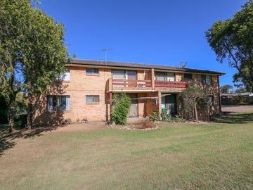 4/19 Mitchell Avenue, Singleton, NSW 2330