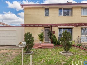 49 Antill Street, Downer, ACT 2602