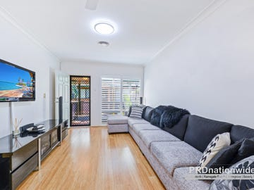28/86-88 Alfred Street, Sans Souci, NSW 2219
