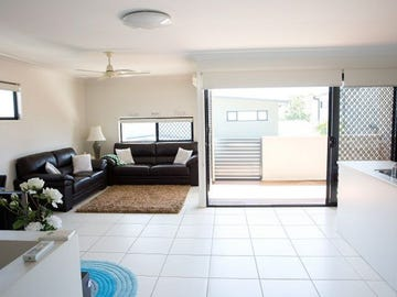 31/669 Beams Road, Carseldine, Qld 4034