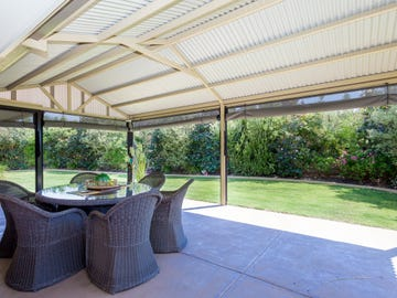 1 Fortesse Place, Australind, WA 6233 - House for Sale - realestate