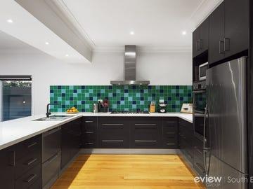 6 Woodley Street, Narre Warren, Vic 3805