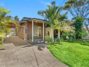 55 Thalassa Avenue, East Corrimal, NSW 2518