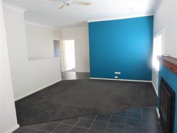 30 Maybe Street, Bombala, NSW 2632