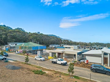 7 Thorn Parade, Bulli, NSW 2516