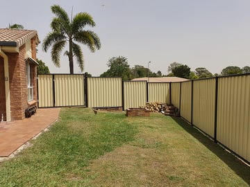 8 Lindner Street, Caboolture, Qld 4510