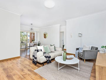 9/11-17 Bembridge Street, Carlton, NSW 2218