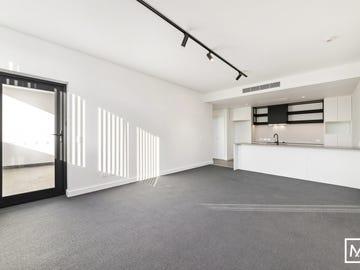 19/284 South Terrace, South Fremantle, WA 6162