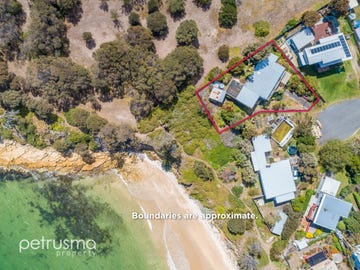 11 Balemo Street, South Arm, Tas 7022