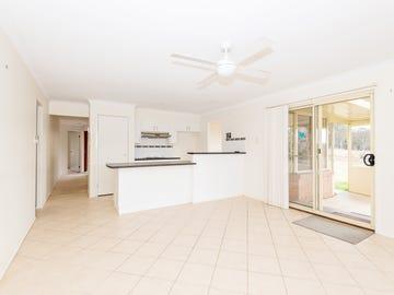 27 Maluka Avenue, Moruya, NSW 2537