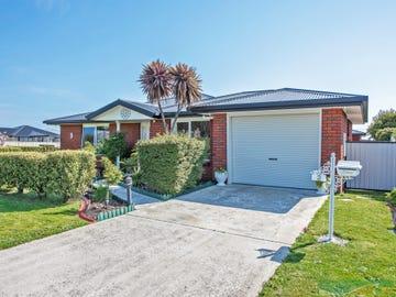 3 Beaufort Street, Somerset, Tas 7322