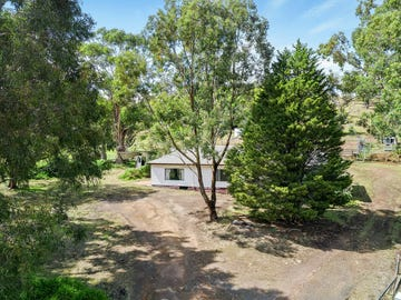 100 Macgregor Road, Beveridge, Vic 3753