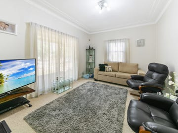 81 Dennistoun Avenue, Guildford, NSW 2161