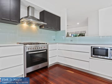 61 Armstrong Dve, Kalaru, NSW 2550