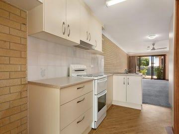Unit 4/15 Deb Street, Taree, NSW 2430