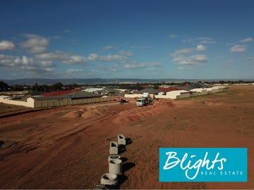 Glynde Estate, Port Pirie, SA 5540
