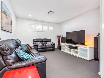 81 Awabakal Drive, Fletcher, NSW 2287