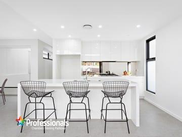 18A Wyatt Avenue, Padstow, NSW 2211