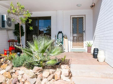 11/4 Aneura Place, Alice Springs, NT 0870