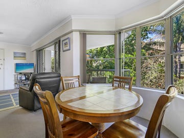 5/25 Brighton Street, Biggera Waters, Qld 4216