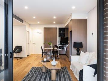 G02/24B George Street, Leichhardt, NSW 2040