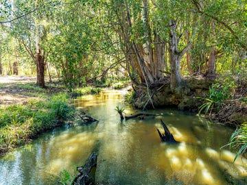 48 & 49  Strawberry Road, Warrell Creek, NSW 2447