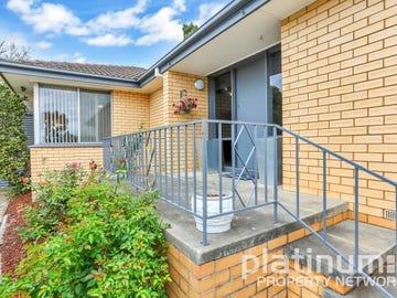9  Heathcote Court, Redwood Park, SA 5097