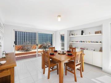 21 Serenity Crescent, Fletcher, NSW 2287