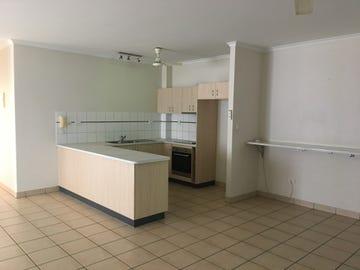 6/1 Dinah Court, Stuart Park, NT 0820