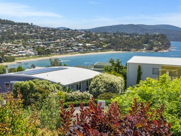 24 Suncoast Drive, Blackmans Bay, Tas 7052
