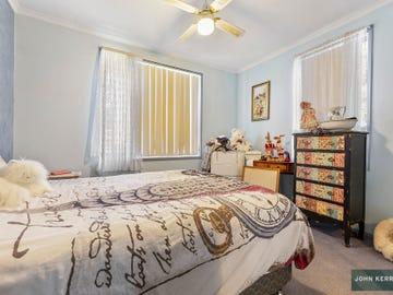 14 John Street, Moe, Vic 3825