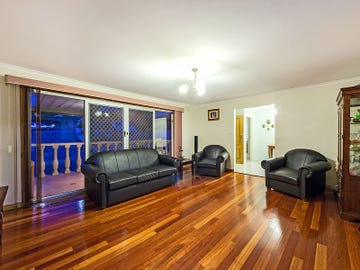49 San Remo Drive, Avondale Heights, Vic 3034