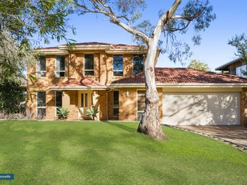 18 Belvedere Road, Somers, Vic 3927