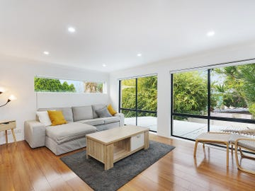 10 Gibbes Street, Banksia, NSW 2216