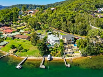 76 Daley Ave, Daleys Point, NSW 2257
