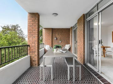 8/27 Elizabeth Street, Allawah, NSW 2218