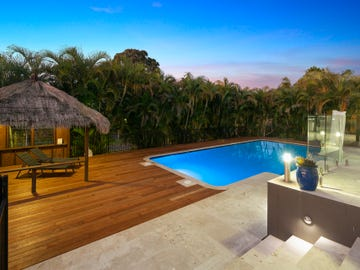 1 Green Lane, Tallebudgera, Qld 4228