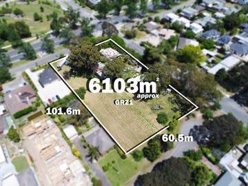 191 - 195 High Street, Berwick, Vic 3806