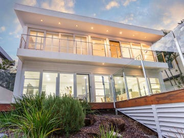 8030 Key Waters, Sanctuary Cove, Qld 4212