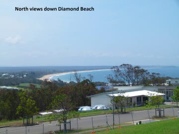 72 Cottesloe Circuit, Red Head, NSW 2430