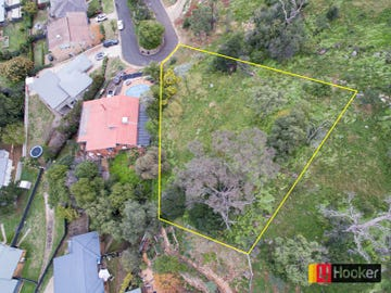 31 Terole Avenue, North Tamworth, NSW 2340