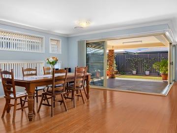 11 Bayview Avenue, Haywards Bay, NSW 2530