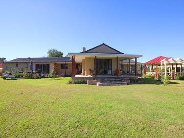 8 Miller Road, Glenorie, NSW 2157