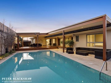 57 Endeavour Street, Red Hill, ACT 2603