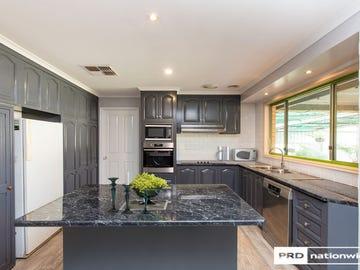 28 Stockmans Drive, Irymple, Vic 3498