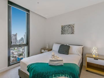 77-89 A'Beckett St, Melbourne, Vic 3000