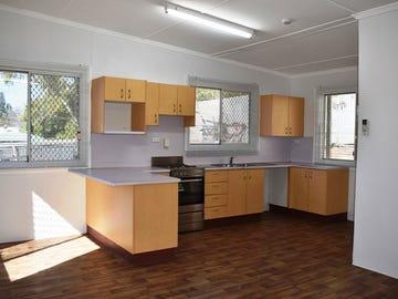 21 Verry Street, Mount Isa, Qld 4825