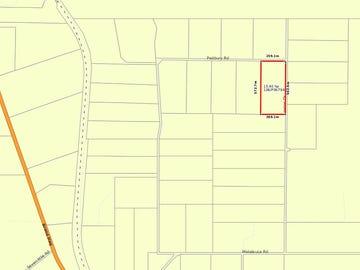 Lot 106 Padbury Road, Bookara, WA 6525