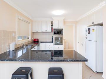64 Atherton Crescent, Tatton, NSW 2650