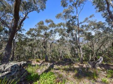16 The Links Rd, Leura, NSW 2780